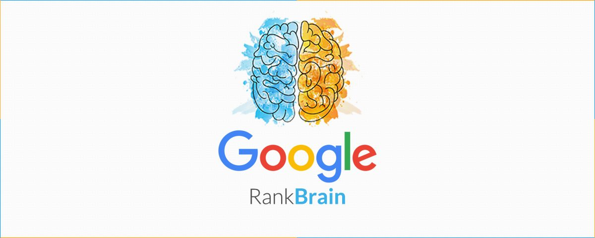 Algoritmo RankBrain de google
