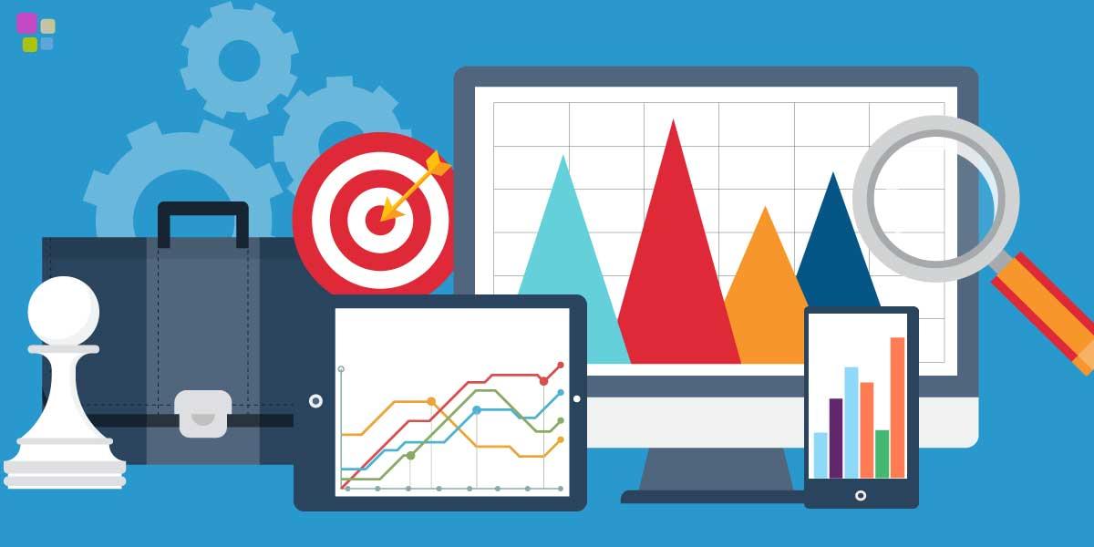 herramientas analitica web