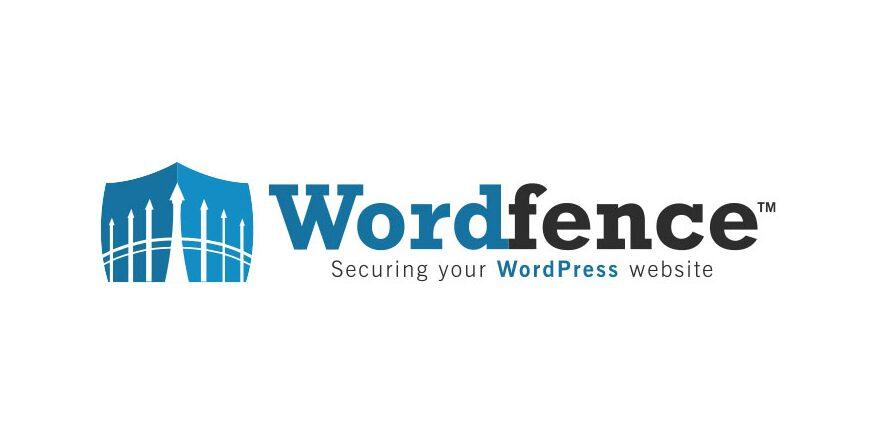 Wordfence Plugin de Seguridad