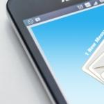 Mensajes de email marketing