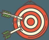 ¿Como crear una Marca Personal? 9