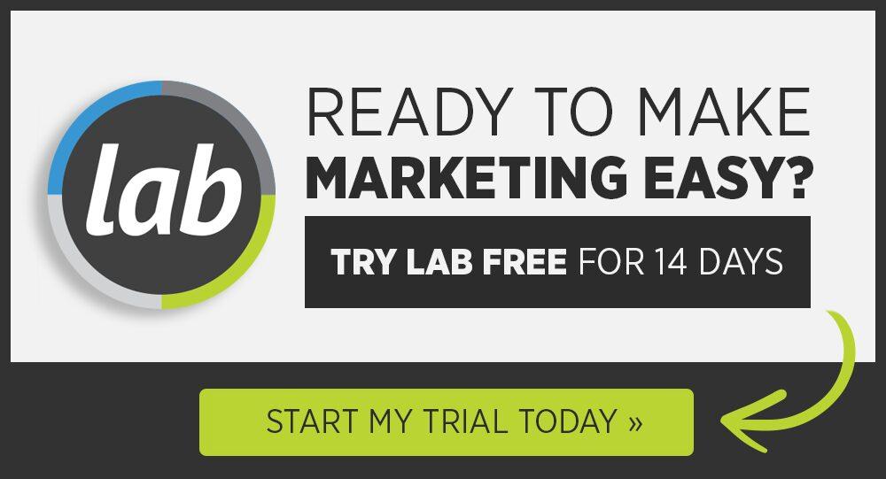 Obtenga acceso gratuito a la biblioteca de capacitación de DigitalMarketer
