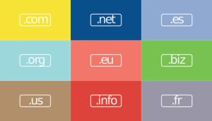 Blog de Marketing Digital y Analítica Web 2
