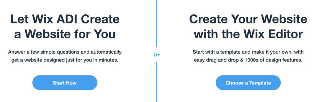 Como crear