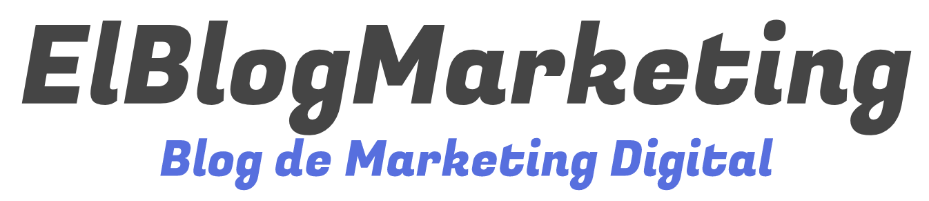ElBlogMarketing